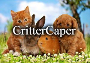 CritterCaper.com