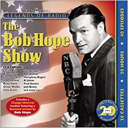 The Bob Hope Radio Show